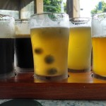 Jamesport Brewing Company – Ludington