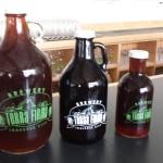 Brewery Terra Firma – Traverse City