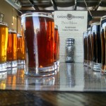 Gonzo's BiggDogg Brewing – Kalamazoo Beer Week 2015