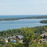 10 Scenic Drives In Michigan's Upper Peninsula