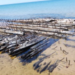 7 Ways to Experience Shipwrecks in Michigan Without Diving the Great Lakes