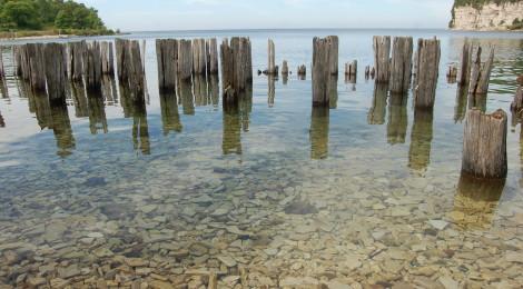 10 Amazing Upper Peninsula State Parks