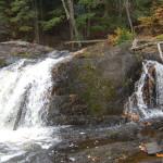 Dead River Falls – Marquette County