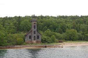 Grand Island East