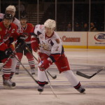 Grand Rapids Griffins Hockey – See Tomorrow's Detroit Red Wings Stars Today