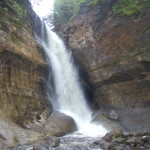 Miners Falls – Visit One of Pictured Rocks National Lakeshore's Most Powerful Waterfalls