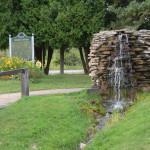 Michigan Roadside Attractions: Norway Spring