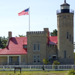 12 Lake Michigan Lighthouses You Can Enter