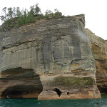 15 Family Friendly Things To Do In Munising, Michigan