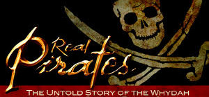 Real Pirates Invade Grand Rapids Public Museum