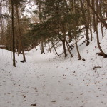 Michigan Trail Tuesday: Saugatuck Dunes State Park