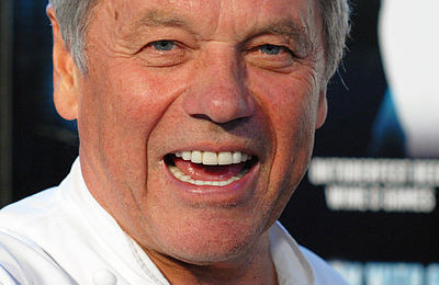Wolfgang Puck Restaurant Coming to Downtown Grand Rapids