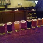 Osgood Brewing – Grandville