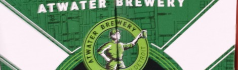Atwater Brewing and New Holland Expansion Projects Further Cement Grand Rapids as Beer City USA