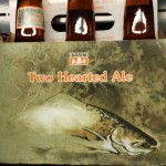 Bell's Brewery Two Hearted Ale the Number Two Beer in America in Latest Poll