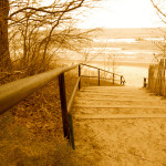 Saugatuck Michigan: 7 Can't Miss Places in Best Coastal Small Town