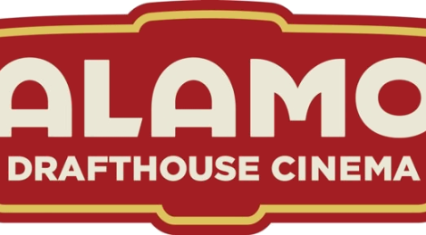 Alamo Drafthouse in Kalamazoo: Unique Experience for Movie Lovers