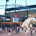 Detroit Tigers 2015 Promotional and Giveaway Schedule and Guide: Best Days for Fans and Families