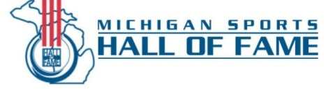 Michigan Sports Hall of Fame Needs Permanent Home for Visitors