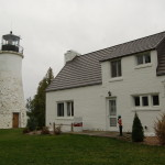 Old Presque Isle Lighthouse – 175 Years of History on the Shores of Lake Huron