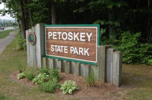 Petoskey State Park