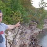 My 5 Favorite Places in Michigan: Jon Katje
