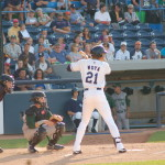 West Michigan Whitecaps Open House Offers Family Fun Saturday February 21st