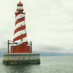 Shepler's Lighthouse Cruises – Get Up Close To Michigan's Remote and Scenic Lighthouses