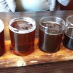 57 Brew Pub and Bistro – Greenville