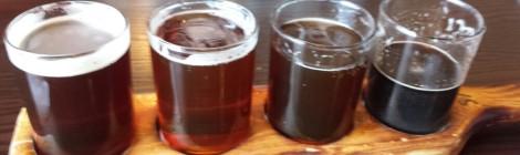 57 Brew Pub and Bistro - Greenville