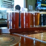 Mountain Town Brewing Co. – Great Beer and Good Food in Mt. Pleasant