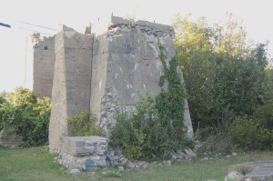 Ardis Furnace