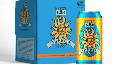 Oberon Release 2015: Best Ways to Enjoy Bell's Brewery Seasonal Beer During Release Week