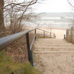 Saugatuck, Bellaire, Detroit: Three Michigan Cities Vying for Best Town Honors From Outside Magazine
