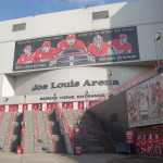 15 Detroit Red Wings Games to Checkout During Farewell to Joe Louis Arena