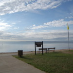 J.W. Wells State Park – Camping and More on Lake Michigan's Green Bay