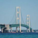 Pure Michigan Campaign Paying Off For State Tourism