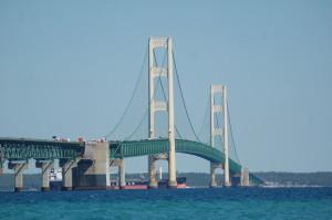 rp_Mackinac-Bridge-Cover-Feature-300x199.jpg