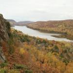 Can Michigan's Upper Peninsula Repeat as Best Fall Foliage Winner?