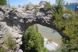 Arch Rock 1