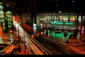 Downtown Grand Rapids Matt Roberts