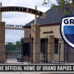 Minor League Soccer Alive and Kicking in Michigan