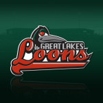Great Lakes Loons 2015 Promotional Schedule: Superheroes, Princesses, Zooperstars, and Mr. Belding Highlight Busy Season