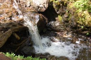 Jacobs Falls Upper 2