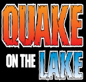 graphic via Quake on the Lake Facebook page