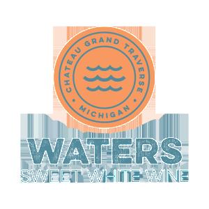 CGT Waters