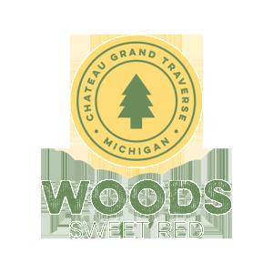 CGT Woods