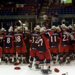 10 Reasons Why You Should Check Out Grand Rapids Griffins AHL Playoff Hockey This Week