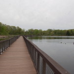 Photo Gallery Friday: Pickerel Lake Park – Fred Meijer Nature Preserve, Kent County