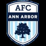 AFC Ann Arbor Crest